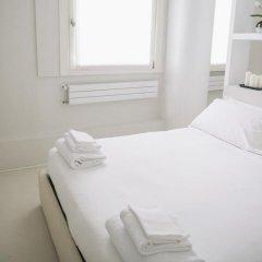 Отель Italianway - Turati комната для гостей фото 5