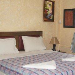Отель Queen Victoria Inn. комната для гостей фото 4
