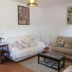 Отель Casa Do Limoeiro комната для гостей фото 3