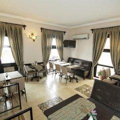 Karacam Турция, Фоча - отзывы, цены и фото номеров - забронировать отель Karacam онлайн питание фото 2