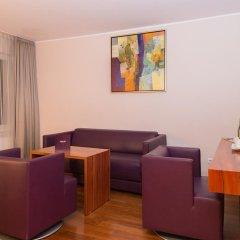 Pakat Suites Hotel интерьер отеля