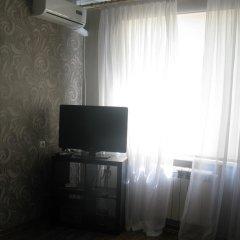 Апартаменты Apartments at Tukhachevskogo Ставрополь удобства в номере