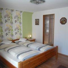 Отель Grubstuben Стандартный номер с различными типами кроватей фото 2