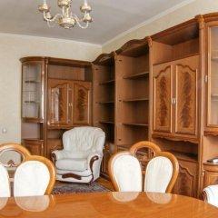 Гостиница Domumetro na Chasovoy Апартаменты фото 11