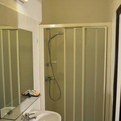 Hotel Villa Merope 3* Стандартный номер с разными типами кроватей фото 13