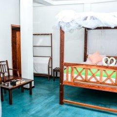 Отель Baywatch Шри-Ланка, Унаватуна - отзывы, цены и фото номеров - забронировать отель Baywatch онлайн детские мероприятия фото 2