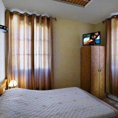 Отель Haddad Guest House 3* Стандартный номер фото 2