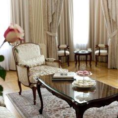 Отель Moskva комната для гостей фото 2