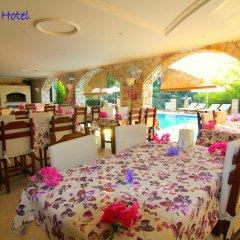 Amphora Hotel Турция, Патара - отзывы, цены и фото номеров - забронировать отель Amphora Hotel онлайн помещение для мероприятий фото 2