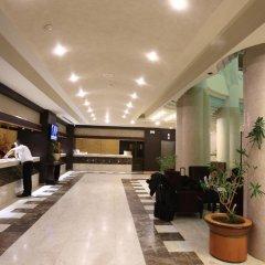 Отель King Fahd Palace интерьер отеля фото 3