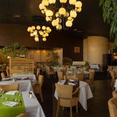 Отель Comfort Hotel Toulouse Sud Франция, Рамонвиль-Сент-Ань - отзывы, цены и фото номеров - забронировать отель Comfort Hotel Toulouse Sud онлайн питание