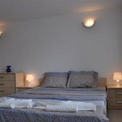 Отель House Todorov Люкс повышенной комфортности с различными типами кроватей фото 18