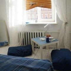 Гостиница Tabouret Rooms Nevsky в Санкт-Петербурге отзывы, цены и фото номеров - забронировать гостиницу Tabouret Rooms Nevsky онлайн Санкт-Петербург комната для гостей фото 2