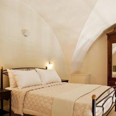 Отель Lava Suites and Lounge 3* Представительский номер с различными типами кроватей