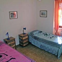 Апартаменты Apartment Welcome to Campolongo Сперлонга детские мероприятия