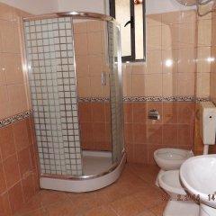 Отель Ikea Албания, Тирана - отзывы, цены и фото номеров - забронировать отель Ikea онлайн ванная