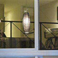 Отель Lory House 4* Стандартный номер фото 13