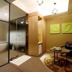 Donggyeong Hotel сауна