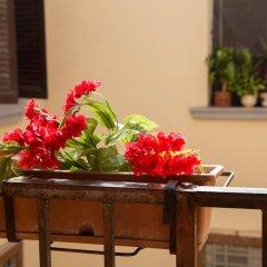 Отель B&B Matida Италия, Торре-Аннунциата - отзывы, цены и фото номеров - забронировать отель B&B Matida онлайн интерьер отеля