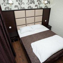 Отель Elite Hotel Кыргызстан, Бишкек - отзывы, цены и фото номеров - забронировать отель Elite Hotel онлайн сейф в номере