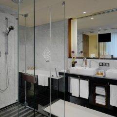 Hotel Vier Jahreszeiten Kempinski München 5* Улучшенный номер с двуспальной кроватью