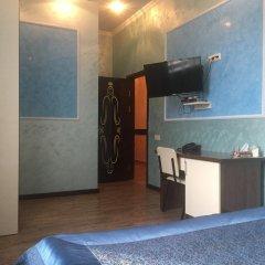 Prince Hotel Kapan Капан удобства в номере