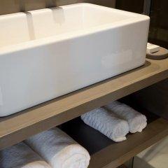 Отель Seventyset Flats - Porto Historical Center Апартаменты разные типы кроватей фото 6
