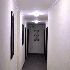 Гостевой дом Portafortuna Стандартный номер с двуспальной кроватью фото 3