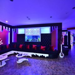 Annabella Park Hotel Турция, Аланья - отзывы, цены и фото номеров - забронировать отель Annabella Park Hotel - All Inclusive онлайн развлечения