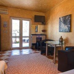 Апартаменты Apartments Vukovic Студия с различными типами кроватей фото 33