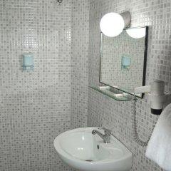 Yunus Hotel 2* Стандартный номер с различными типами кроватей фото 28