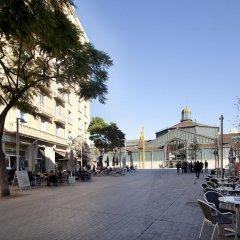 Апартаменты Inside Barcelona Apartments Vidreria фото 2