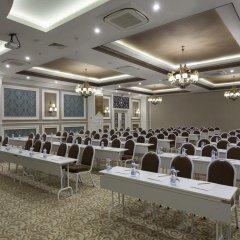 Отель Karmir Resort & Spa фото 2