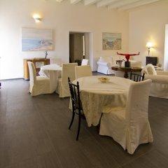 Отель La Residenza del Reginale Италия, Сиракуза - отзывы, цены и фото номеров - забронировать отель La Residenza del Reginale онлайн в номере фото 2