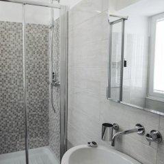 Отель Relais Bocca di Leone 3* Стандартный номер с различными типами кроватей фото 19