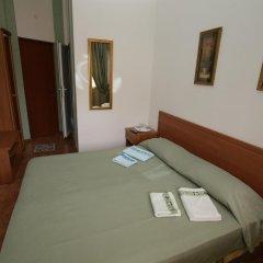Mashuk Hotel 2* Стандартный номер с различными типами кроватей фото 10