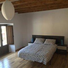 Отель La Casuca комната для гостей фото 4