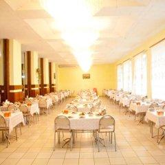 Гостиница Пансионат Кристалл фото 4