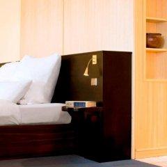 Отель Le Meridien Ogeyi Place Номер Делюкс с различными типами кроватей фото 3