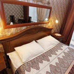 Гостевой дом Геральда на Невском комната для гостей фото 4