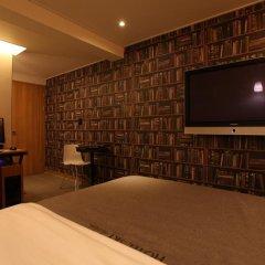 Отель Sky The Classic Южная Корея, Сеул - отзывы, цены и фото номеров - забронировать отель Sky The Classic онлайн развлечения
