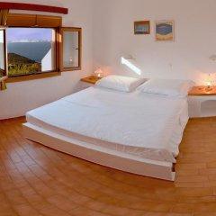Апартаменты Kounenos Apartments Апартаменты с 2 отдельными кроватями фото 5