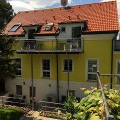 Отель AJO Terrace Австрия, Вена - отзывы, цены и фото номеров - забронировать отель AJO Terrace онлайн фото 14
