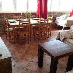 Отель Apartamentos Bulgaria Апартаменты с 2 отдельными кроватями фото 20