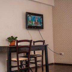 Иркутск хостел на Байкальской удобства в номере фото 2