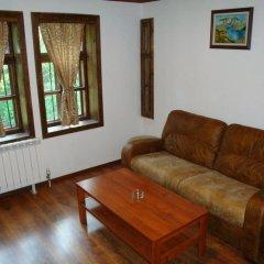Отель Voevodski Eco Complex комната для гостей фото 4