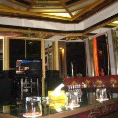 Отель Titan King Casino питание фото 3