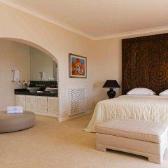 Отель Vila Joya в номере