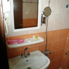 Al Farhan Hotel Suites Al Salam 3* Стандартный номер с различными типами кроватей фото 7