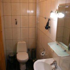 Гостиница Ozero Vita ванная